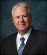 Doug D. Mason