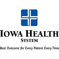 Iowa Health System
