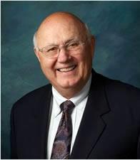 Calvin H. Stoney