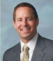 Jason D. McNeal