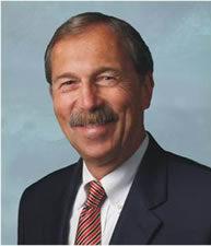 Ronald D. Gunden