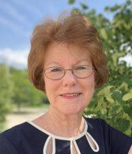 Nancy 1